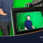 Video-Marketing-Blog